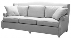 Barrington Sofa Norwalk
