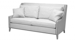 Callie Sofa Norwalk