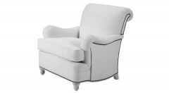 Ellis Chair Norwalk