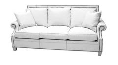 Margie Sofa Norwalk 2