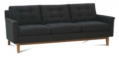 Ethan Sofa Front Rowe