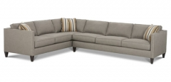 Townsend Sectional Rowe