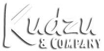 Kudzu and Company Logo