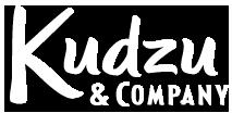 Kudzu and Company Logo