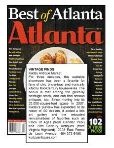 Atlanta-Mag-Best-of-cover-231x300