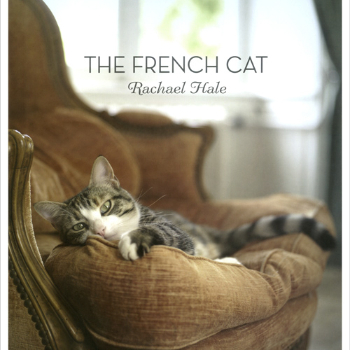 The French Cat