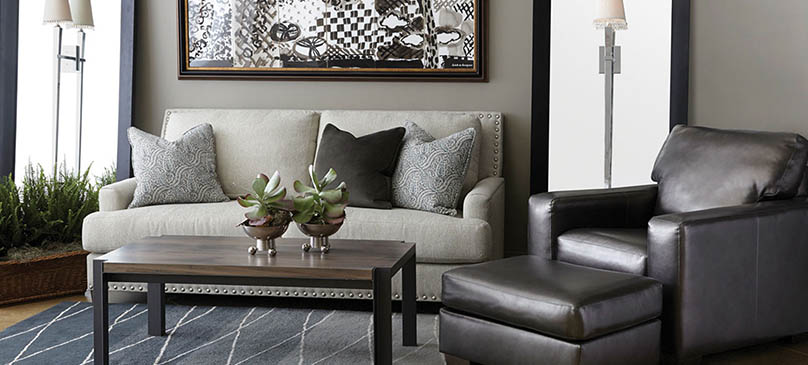 U201cFounded In 1902, Norwalk Furniture Offers Great Designs, Over 850 Fabrics  And Leathers, Customizable Options, High Quality Products, And Quick  Delivery.