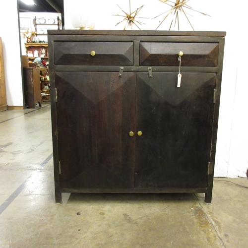 industrial cabinet atlanta, industrial furniture atlanta, industrial atlanta