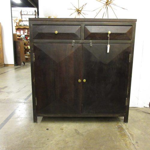 industrial cabinet atlanta, industrial furniture atlanta, industrial atlanta
