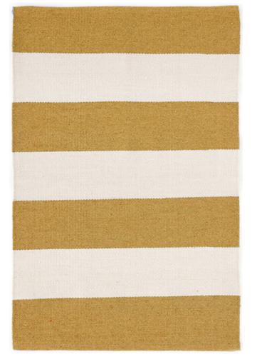 Dash and Albert rugs, dash and albert atlanta, rugs atlanta