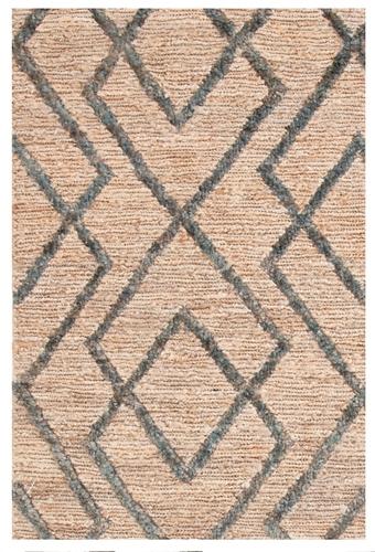 Tapestry ault hooking frames