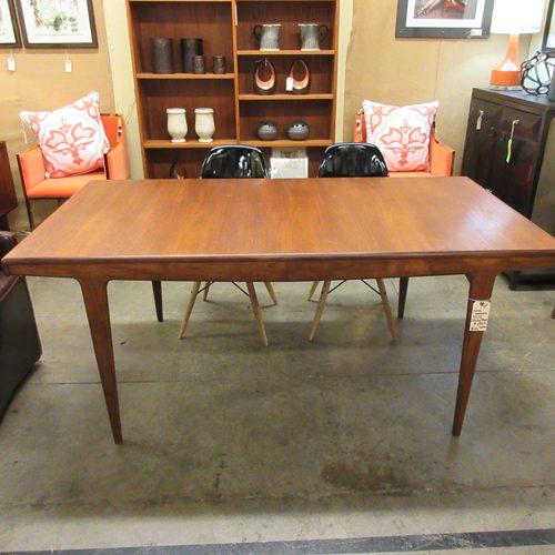 younger mid century modern atlanta, mid century modern atlanta, mid century furniture