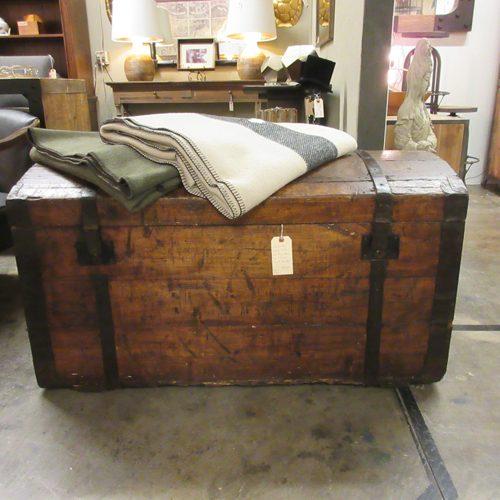antiques atlanta, vintage atlanta, english antiques atlanta