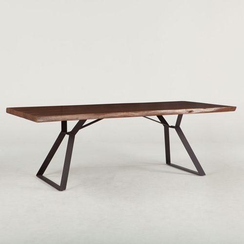 live edge table atlanta, live edge atlanta, home trends atlanta