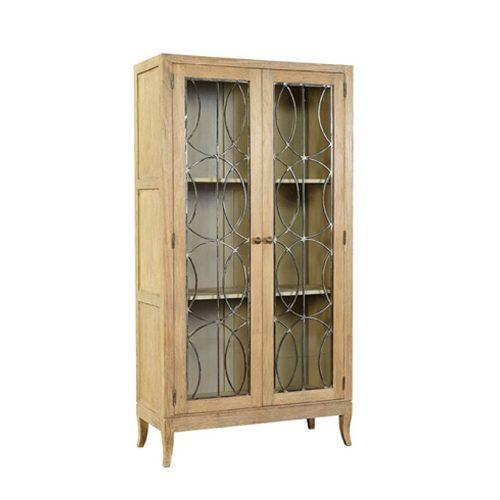 dovetail furniture retailer atlanta, dovetail furniture atlanta