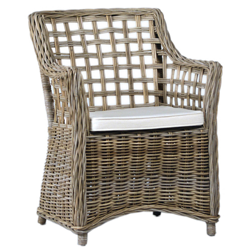 dovetail furniture, dovetail atlanta, rattan furniture atlanta