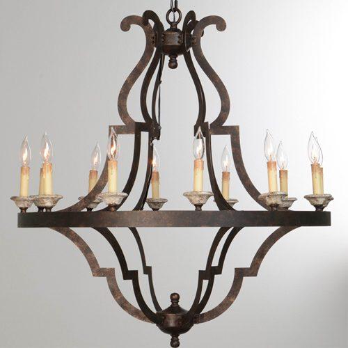 classic home atlanta, classic home retailer atlanta, gatsby chandelier atlanta, classic home lighting atlanta