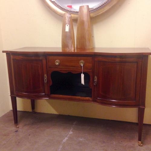 atlanta antiques, english furniture, english antiques