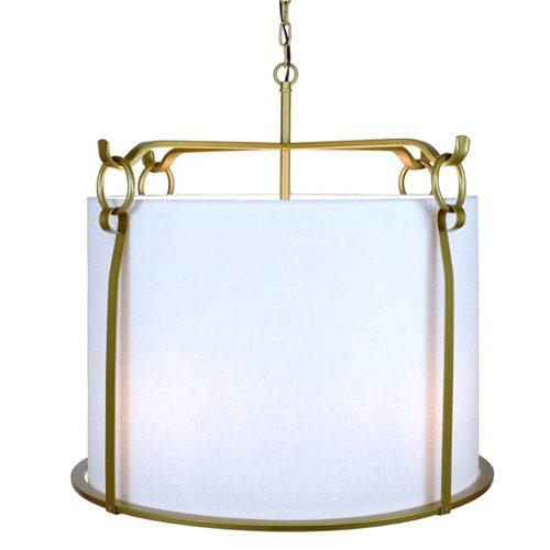 gabby home atlanta, gabby home retailer atlanta, gabby home lightening, atlanta lighting, atlanta light fixtures