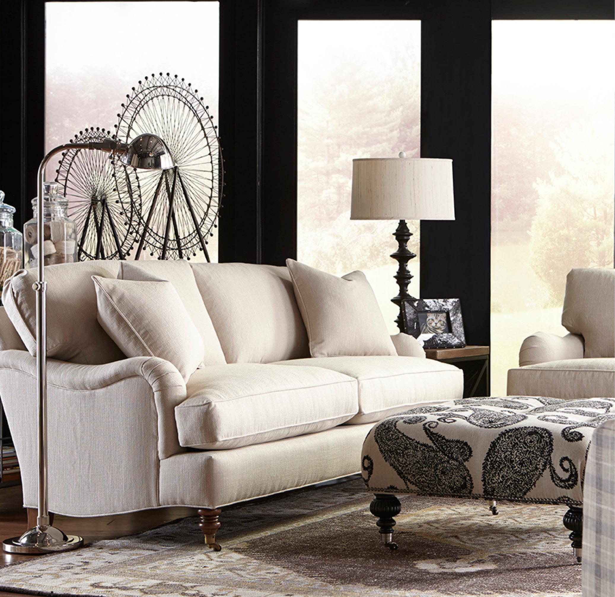 Kudzu U0026 Company Is Atlantau0027s Unique Furniture, Antiques U0026 Home Design Store