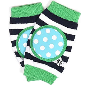 happy kneees, bella tunno, crawling, baby gifts, baby shower