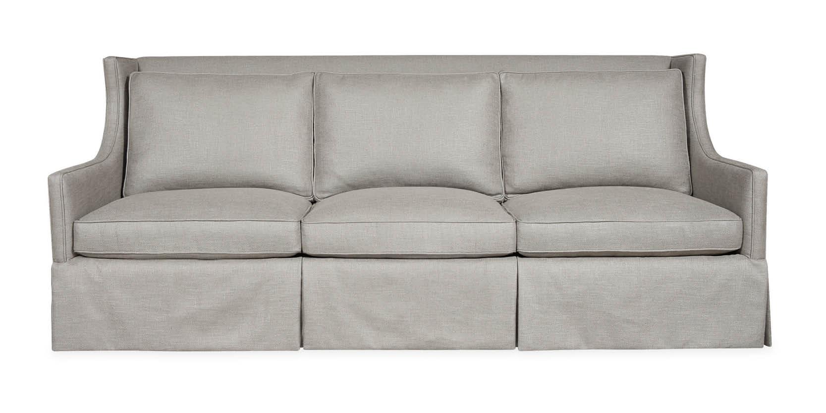 Lee Furniture - Kudzu and Company