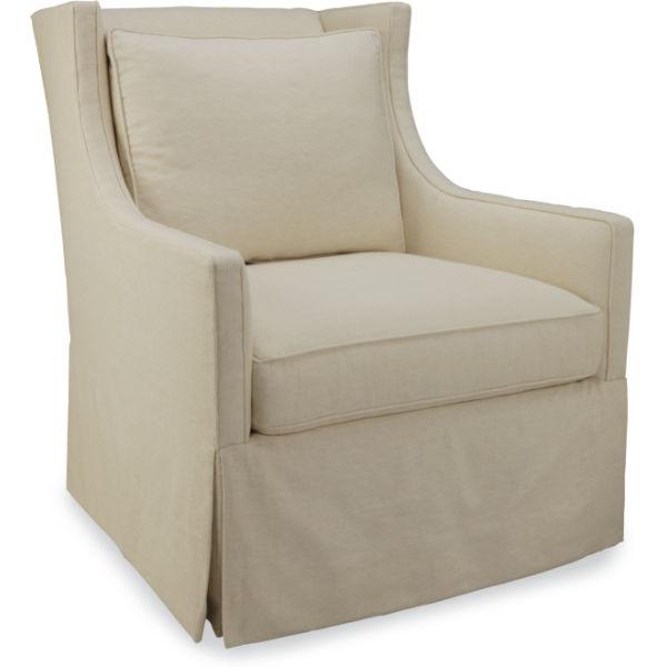 sandy springs custom upholstery