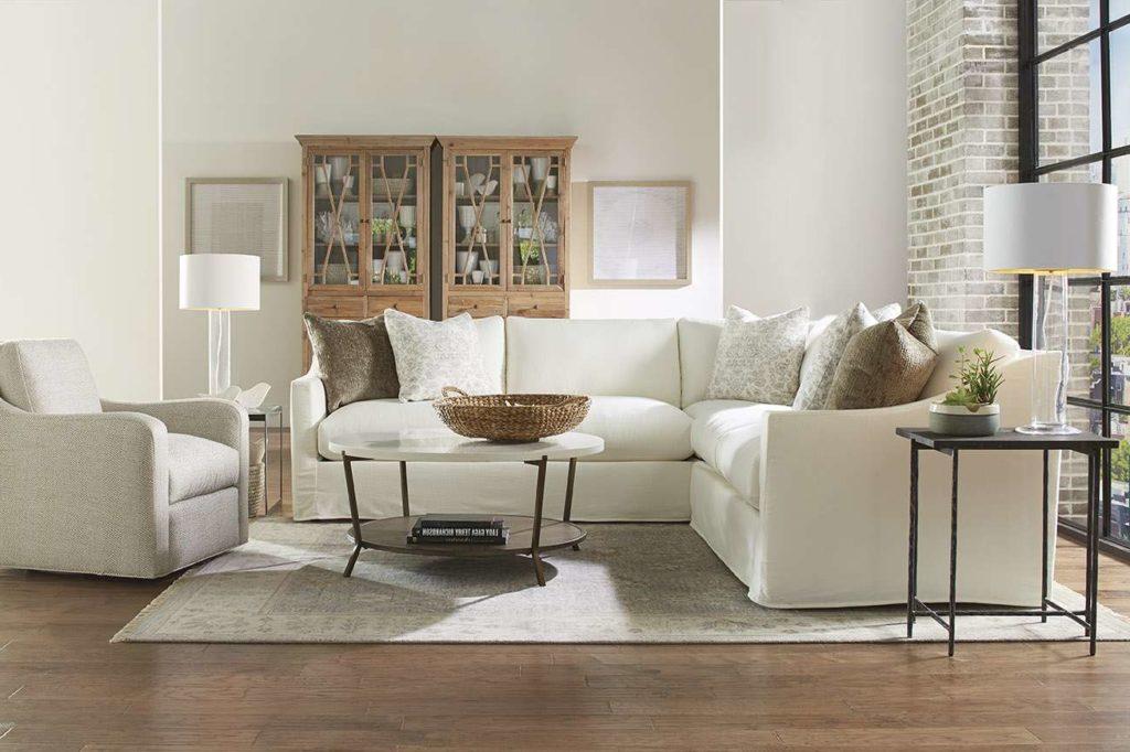 Sandy Springs Furniture