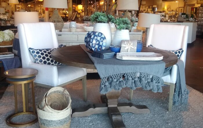 sandy springs furniture lighting tables chairs