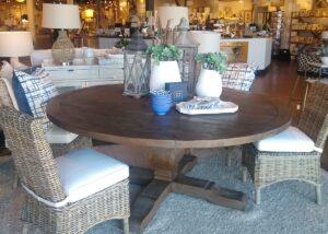 round table furniture sandy springs kudzu