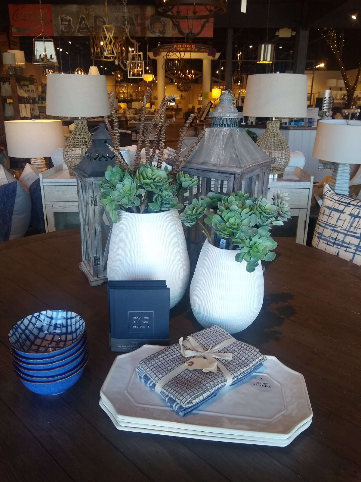 sandy springs home decor accessories